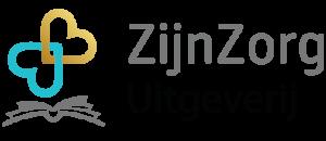 Webshop van ZijnZorg Uitgeverij