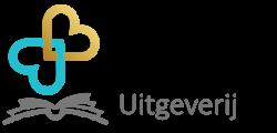 ZijnBoek (Webshop van ZijnBoek Uitgeverij)